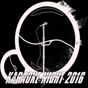 Karaoke Night 2016