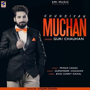 Khundiyan Muchan
