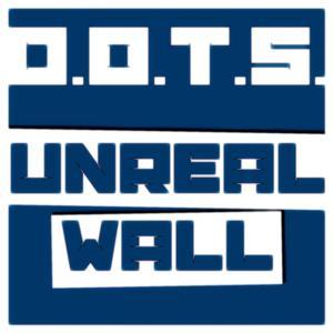 Unreal Wall