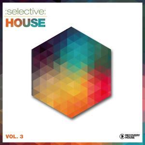 Selective: House, Vol. 3