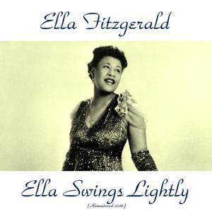 Ella Swings Lightly (Remastered 2016)