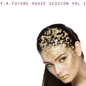 V.A. Future House Session, Vol. 1