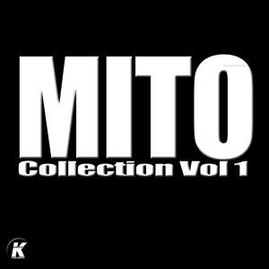 Mito Collection, Vol. 1