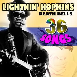 Death Bells (36 Songs)