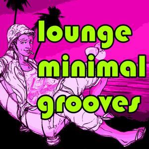 lounge minimal grooves