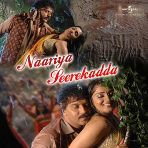 Naariya Seerekadda (Original Motion Picture Soundtrack)
