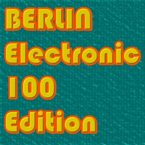 BERLIN Electronic 100 Edition