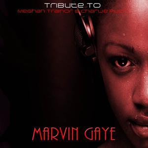 Marvin Gaye: Tribute to Meghan Trainor & Charlie Puth
