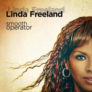 Smooth Operator (Remixes)