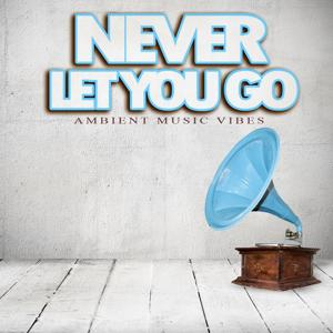 Never Let You Go - Ambient Music Vibes