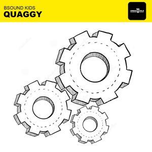 Quaggy