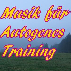 Musik für Autogenes Training