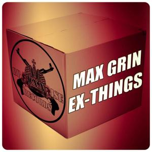 Ex-Things