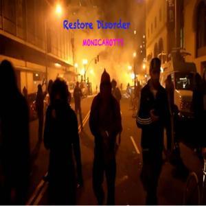 Restore Disorder