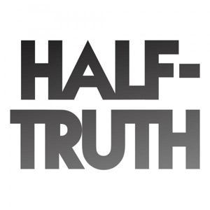 Half-truth EP