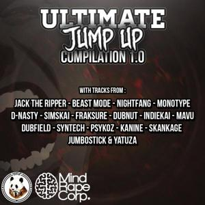 ULTIMATE Jump Up Compilation 1.0