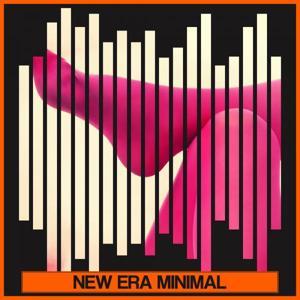 New Era Minimal