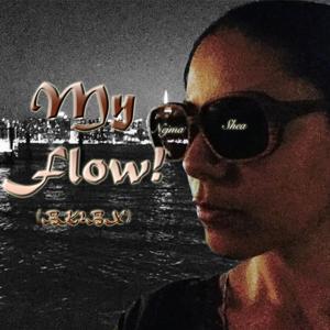 My Flow! (Bk2bx)