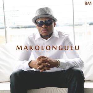 Makolongulu