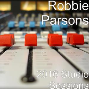 2016 Studio Sessions