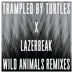 Wild Animals Remixes