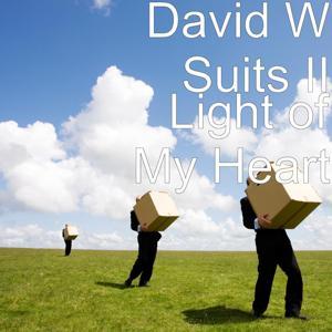 Light of My Heart