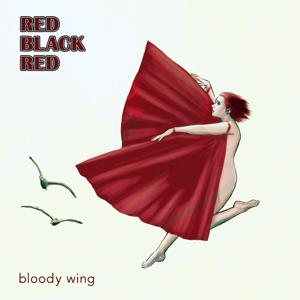 Bloody Wing