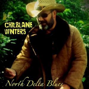 North Delta Blues