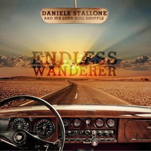 Endless Wanderer