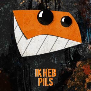 Ik Heb Pils