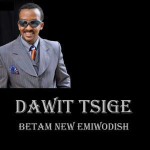 Betam New Emiwodish