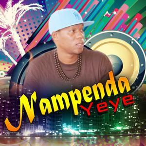 Nampenda Yeye
