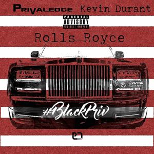 Rolls Royce (feat. Kevin Durant)