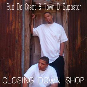 Closin Down Shop