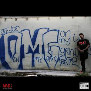 O.M.G on My Grind Part Pt.2