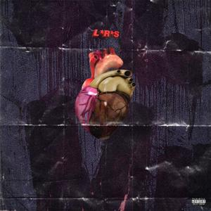 Love Me / Hate Me (feat. Lil' rockstar Jay)