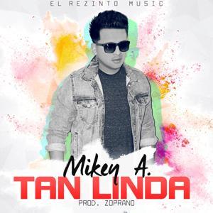 Tan Linda