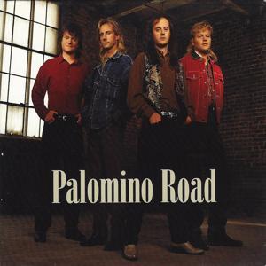 Palomino Road