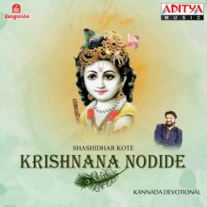Krishnana Nodide