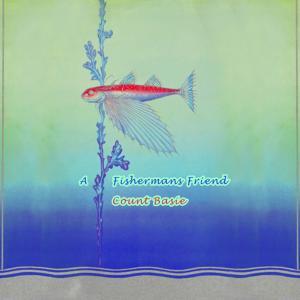 A Fishermans Friend