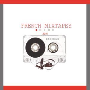 French Mixtapes (2016)