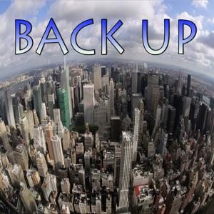 Back Up - DeJ Loaf And Big Sean