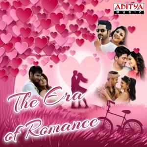 The Era of Romance