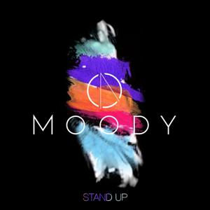 Stand Up (Extended Mix)