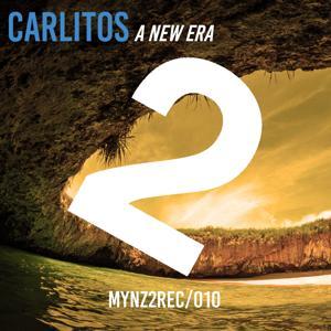 A New Era (Extended Mix)