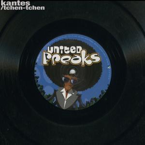 United Freaks