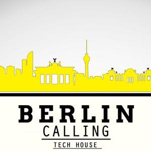 Berlin Calling (Tech House)