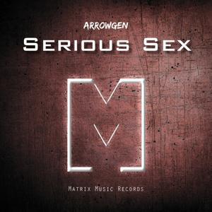 Serious Sex
