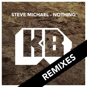 Nothing - Remixes
