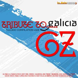Tribute to GZ (Tullido Compilation, Vol. 6)